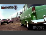 Midnight Club: Los Angeles Screenshot #17 for Xbox 360 - Click to view