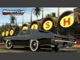 Midnight Club: Los Angeles Screenshot #18 for Xbox 360 - Click to view