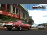Midnight Club: Los Angeles Screenshot #20 for Xbox 360 - Click to view