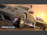 Midnight Club: Los Angeles Screenshot #23 for Xbox 360 - Click to view