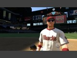 MLB '09: The Show Screenshot #61 for PS3 - Click to view