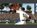 MLB '09: The Show Screenshot #64 for PS3 - Click to view