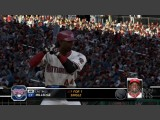 MLB '09: The Show Screenshot #65 for PS3 - Click to view
