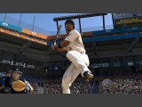 MLB '09: The Show Screenshot #66 for PS3 - Click to view