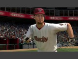 MLB '09: The Show Screenshot #67 for PS3 - Click to view