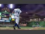 MLB '09: The Show Screenshot #6 for PSP - Click to view