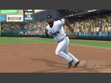 MLB '09: The Show Screenshot #7 for PSP - Click to view