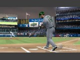MLB '09: The Show Screenshot #8 for PSP - Click to view