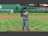 MLB '09: The Show Screenshot #9 for PSP - Click to view