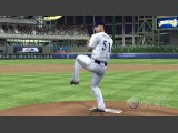 MLB '09: The Show Screenshot #10 for PSP - Click to view