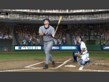 MLB '09: The Show Screenshot #11 for PSP - Click to view