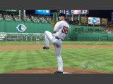 MLB '09: The Show Screenshot #12 for PSP - Click to view