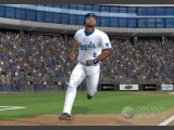 MLB '09: The Show Screenshot #3 for PS2 - Click to view