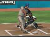 MLB '09: The Show Screenshot #4 for PS2 - Click to view