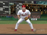 MLB '09: The Show Screenshot #5 for PS2 - Click to view