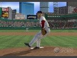 MLB '09: The Show Screenshot #6 for PS2 - Click to view