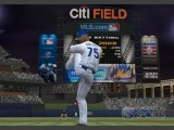 MLB '09: The Show Screenshot #7 for PS2 - Click to view