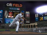 MLB '09: The Show Screenshot #8 for PS2 - Click to view