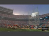 NCAA Football 10 Screenshot #4 for Xbox 360 - Click to view