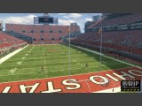 NCAA Football 10 Screenshot #5 for Xbox 360 - Click to view