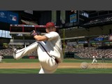 MLB '09: The Show Screenshot #68 for PS3 - Click to view