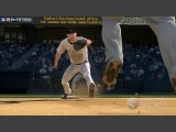 MLB '09: The Show Screenshot #69 for PS3 - Click to view