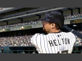 MLB '09: The Show Screenshot #70 for PS3 - Click to view
