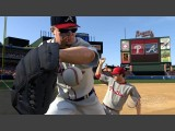 MLB '09: The Show Screenshot #71 for PS3 - Click to view