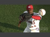 MLB '09: The Show Screenshot #73 for PS3 - Click to view