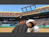 MLB '09: The Show Screenshot #74 for PS3 - Click to view