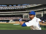MLB '09: The Show Screenshot #75 for PS3 - Click to view