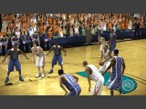 NCAA Basketball 09: March Madness Edition Screenshot #3 for Xbox 360 - Click to view