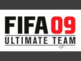 FIFA 09 Ultimate Team Screenshot #8 for Xbox 360 - Click to view