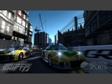 Need for Speed Shift Screenshot #3 for Xbox 360 - Click to view
