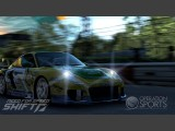 Need for Speed Shift Screenshot #5 for Xbox 360 - Click to view
