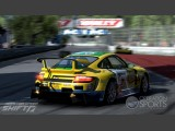 Need for Speed Shift Screenshot #7 for Xbox 360 - Click to view
