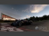 Need for Speed Shift Screenshot #8 for Xbox 360 - Click to view