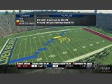NCAA Football 10 Screenshot #6 for Xbox 360 - Click to view