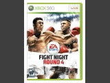 Fight Night Round 4 Screenshot #1 for Xbox 360 - Click to view
