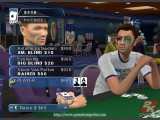 World Poker Tour Screenshot #2 for Xbox - Click to view