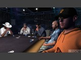 World Series of Poker: Tournament of Champions 2007 Edition Screenshot #2 for Xbox 360 - Click to view