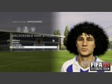 FIFA 09 Ultimate Team Screenshot #10 for Xbox 360 - Click to view