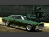 Midnight Club: Los Angeles Screenshot #26 for Xbox 360 - Click to view