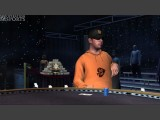 World Series of Poker: Tournament of Champions 2007 Edition Screenshot #3 for Xbox 360 - Click to view