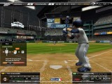 MLB Dugout Heroes Screenshot #1 for PC - Click to view