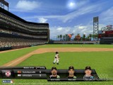 MLB Dugout Heroes Screenshot #4 for PC - Click to view