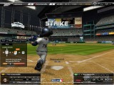 MLB Dugout Heroes Screenshot #5 for PC - Click to view