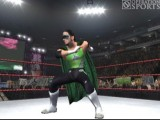 Wrestlemania XIX Screenshot #1 for NGC - Click to view
