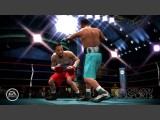 Fight Night Round 4 Screenshot #2 for Xbox 360 - Click to view