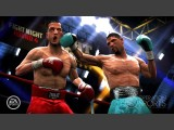 Fight Night Round 4 Screenshot #3 for Xbox 360 - Click to view